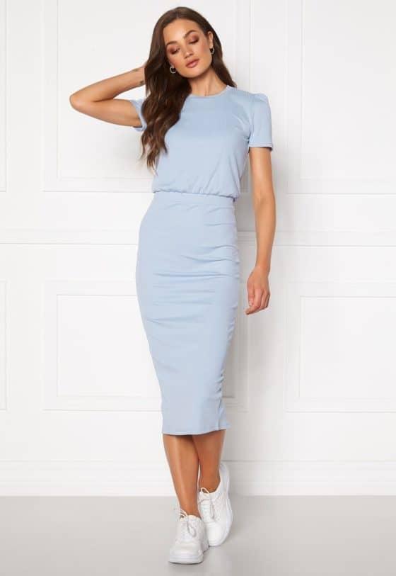 bubbleroom-besa-short-sleeve-dress-blue_1