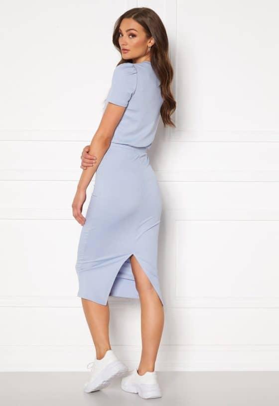 bubbleroom-besa-short-sleeve-dress-blue_2