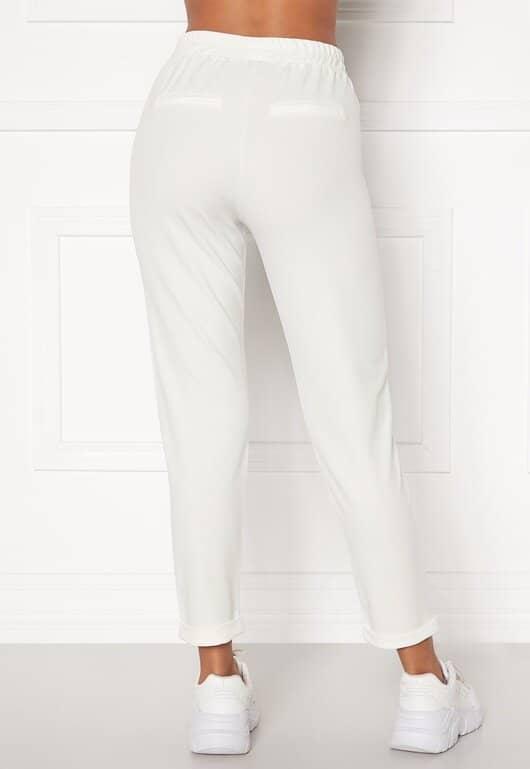 bubbleroom-bonita-soft-suit-pant_12