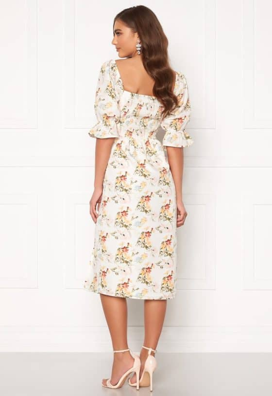 bubbleroom-melis-puff-sleeve-dress_1