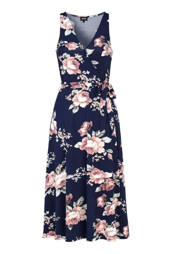 bubbleroom-sibel-dress-dark-blue-floral_2