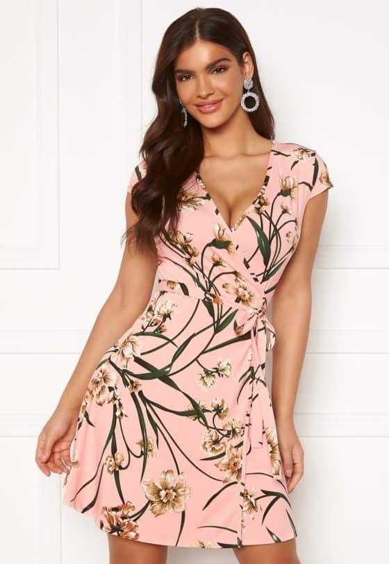 chiara-forthi-sonnet-mini-wrap-dress-ss-pink-floral