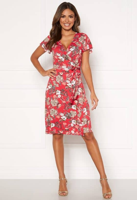 happy-holly-amanda-wrap-dress-red-patterned_1