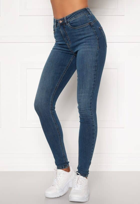 happy-holly-amy-push-up-jeans-medium-denim_11 (1)