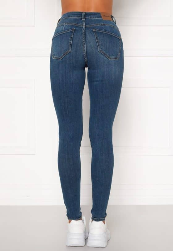 happy-holly-amy-push-up-jeans-medium-denim_2 (1)