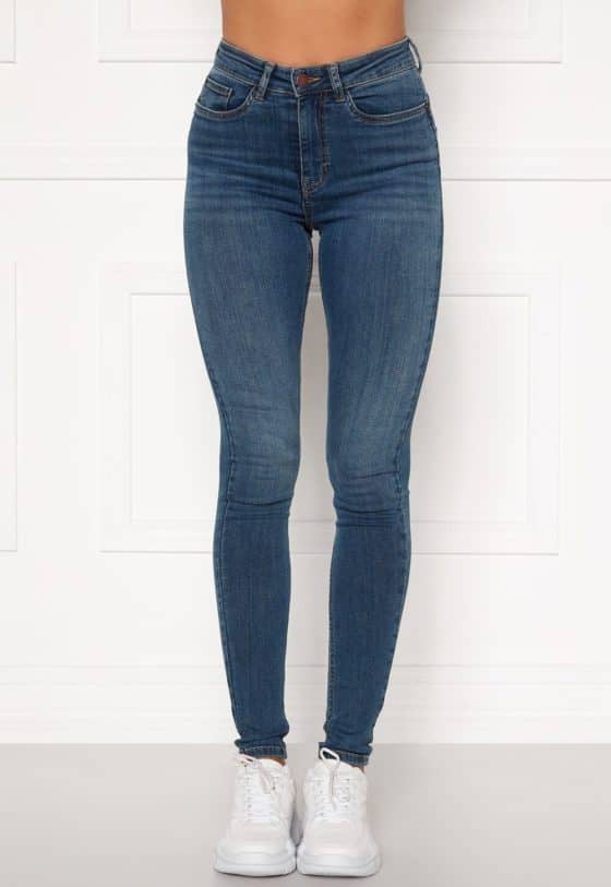 happy-holly-amy-push-up-jeans-medium-denim_4