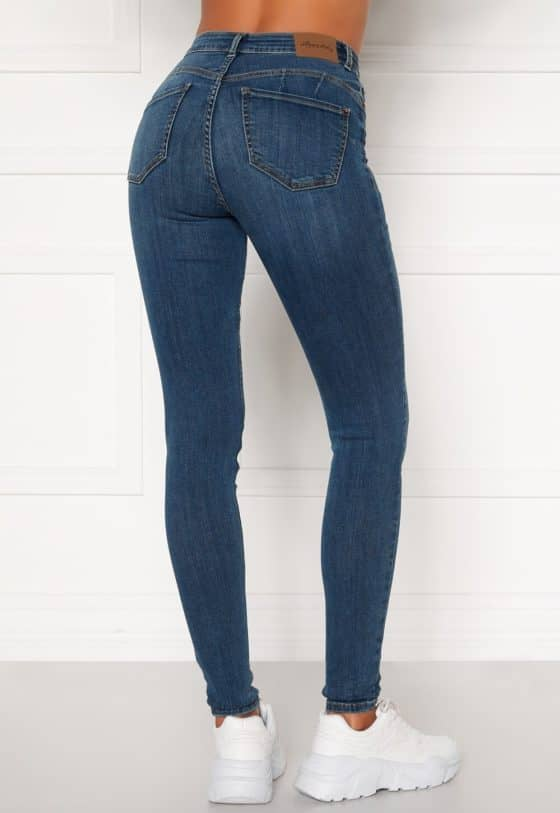 happy-holly-amy-push-up-jeans-medium-denim_5