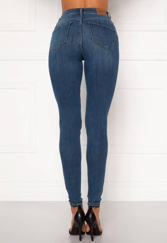 happy-holly-amy-push-up-jeans-medium-denim_6
