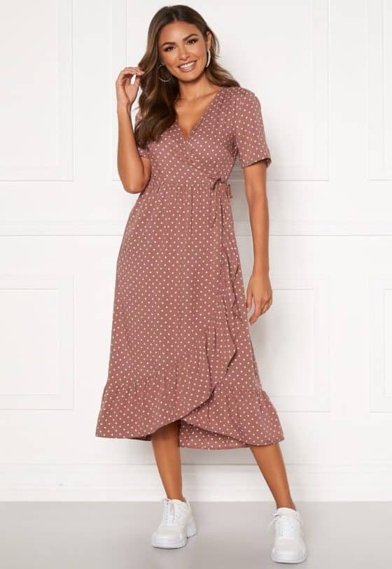 happy-holly-evie-wrap-dress-dusty-pink-dotted