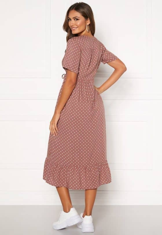 happy-holly-evie-wrap-dress-dusty-pink-dotted_1