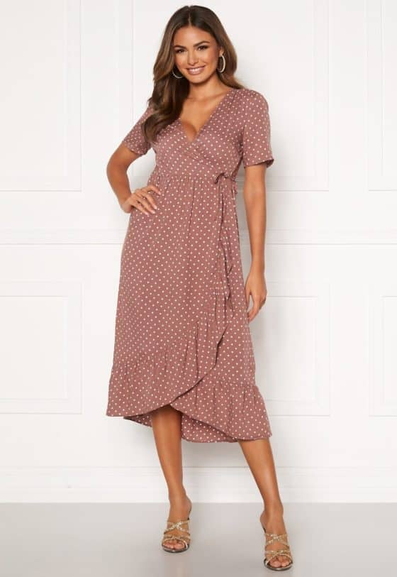 happy-holly-evie-wrap-dress-dusty-pink-dotted_2