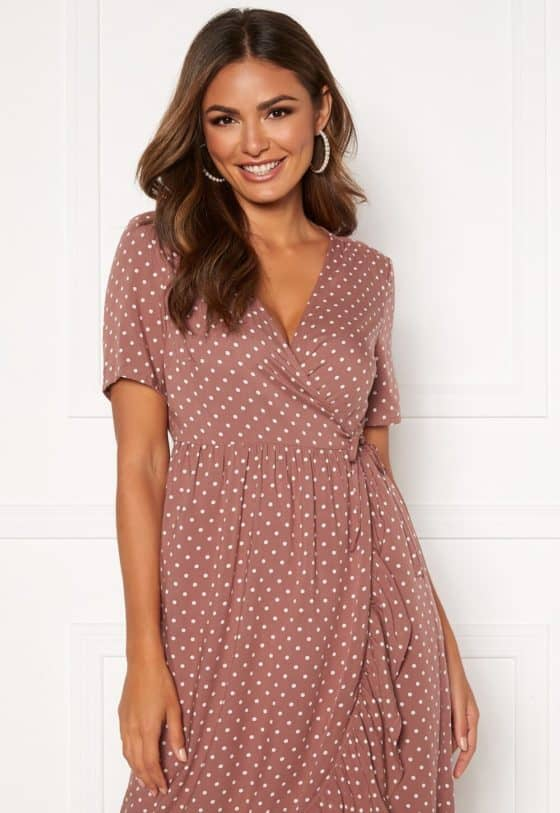 happy-holly-evie-wrap-dress-dusty-pink-dotted_3
