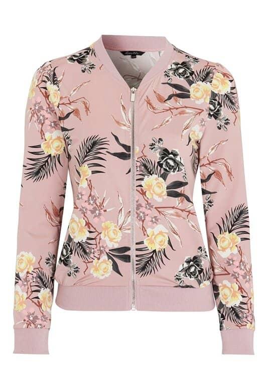 happy-holly-hanna-jacket_22