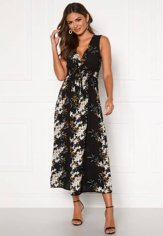 happy-holly-ilma-dress-black-floral