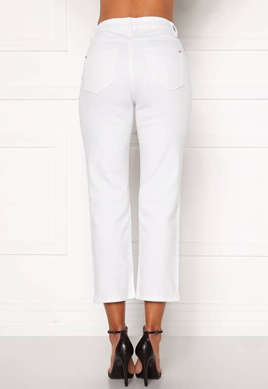 happy-holly-maja-high-waist-jeans-white_10