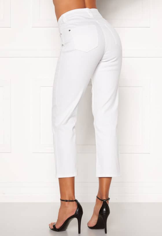 happy-holly-maja-high-waist-jeans-white_4
