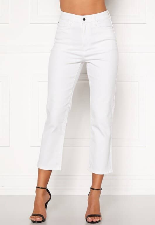 happy-holly-maja-high-waist-jeans-white_5