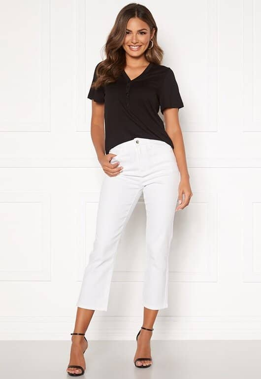 happy-holly-maja-high-waist-jeans-white_8