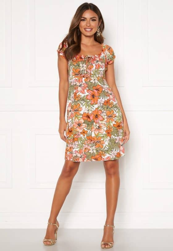 happy-holly-tessan-dress-patterned_10
