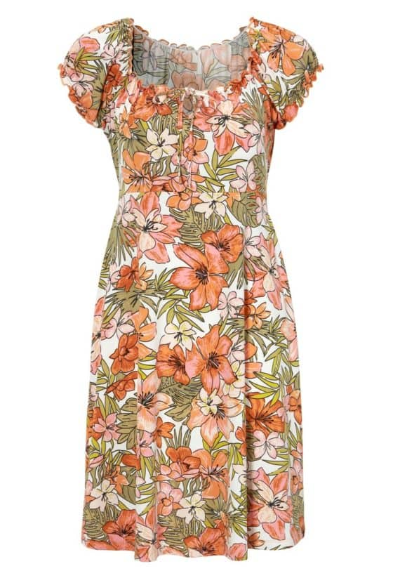 happy-holly-tessan-dress-patterned_17