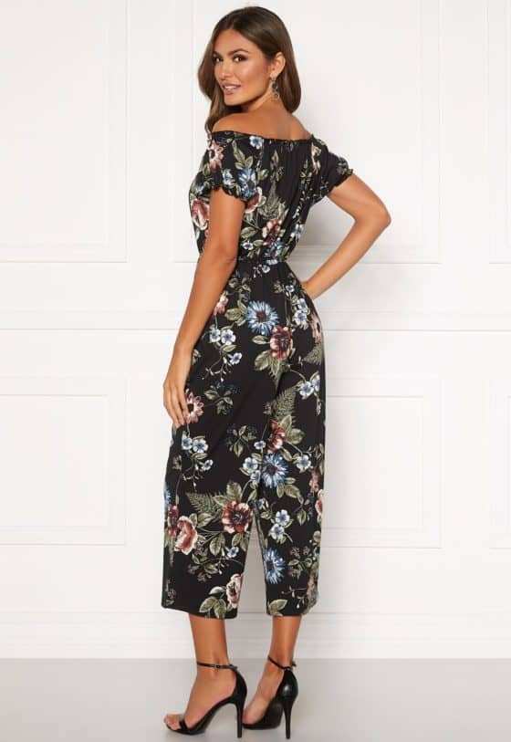 happy-holly-tessan-jumpsuit-patterned_1