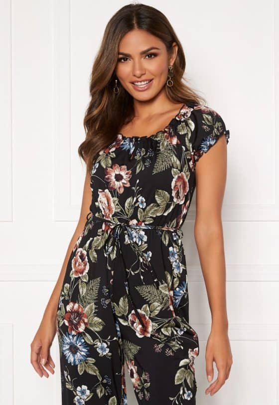 happy-holly-tessan-jumpsuit-patterned_3