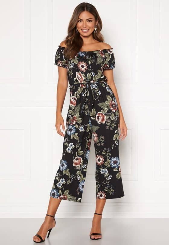 happy-holly-tessan-jumpsuit-patterned_6