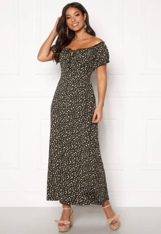 happy-holly-tessie-maxi-dress-black-patterned_6