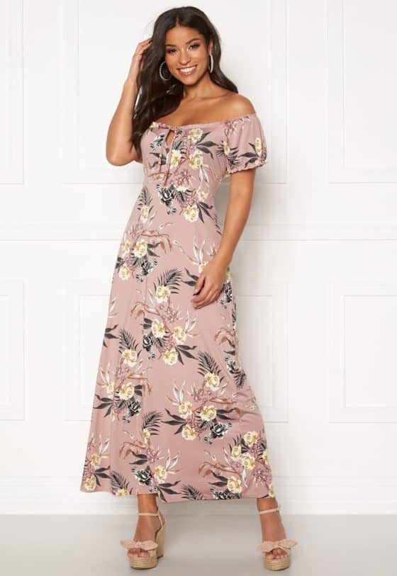 happy-holly-tessie-maxi-dress-dusty-pink-patterned
