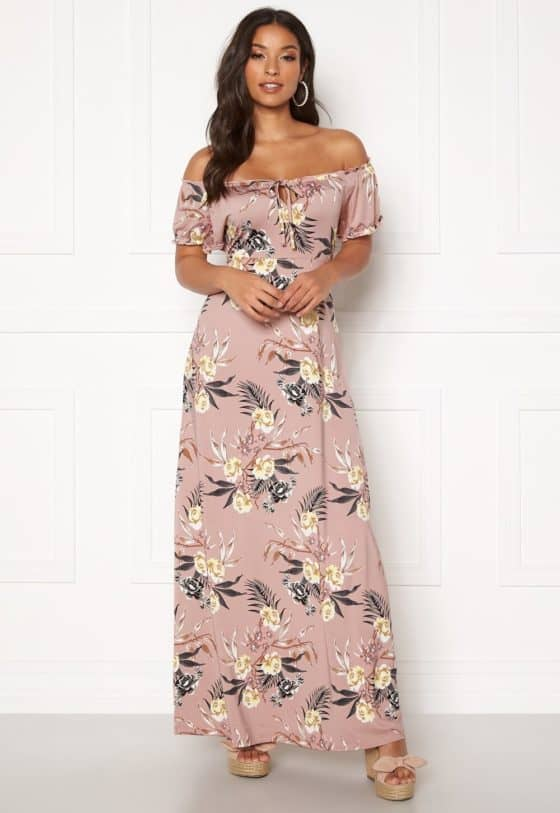happy-holly-tessie-maxi-dress-dusty-pink-patterned_2