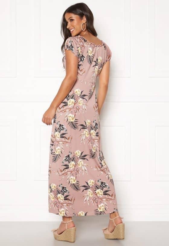 happy-holly-tessie-maxi-dress_21
