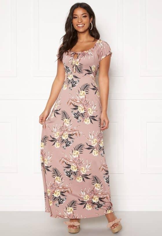 happy-holly-tessie-maxi-dress_23