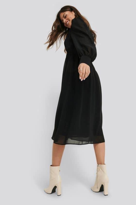nakd_sheer_midi_dress_1018-003792-0002_02d
