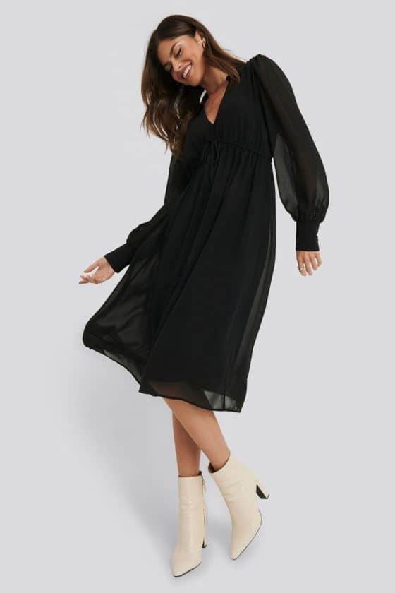 nakd_sheer_midi_dress_1018-003792-0002_03c