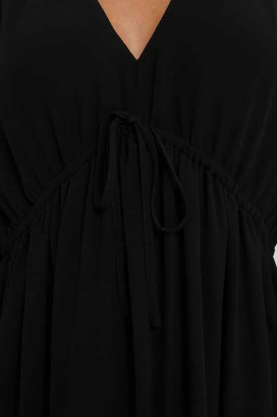 nakd_sheer_midi_dress_1018-003792-0002_05g