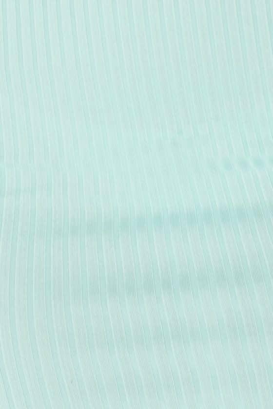 rib-knit-cami-style-bodycon-mini-dress-p8550-710058_image