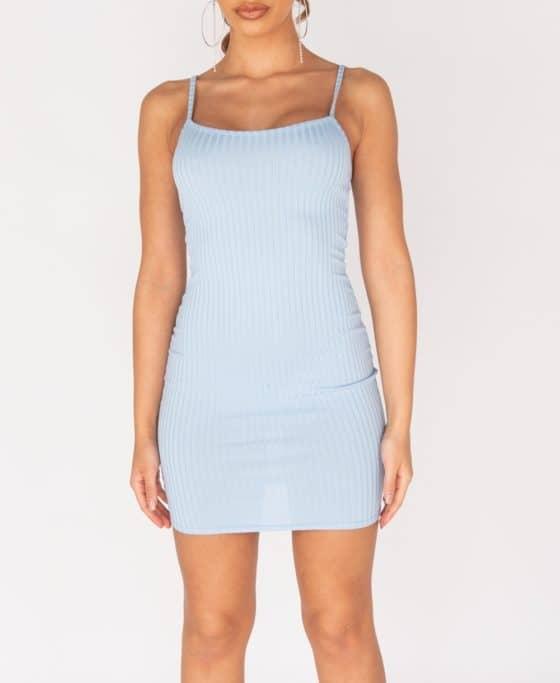 rib-knit-cami-style-bodycon-mini-dress-p8563-658126_image