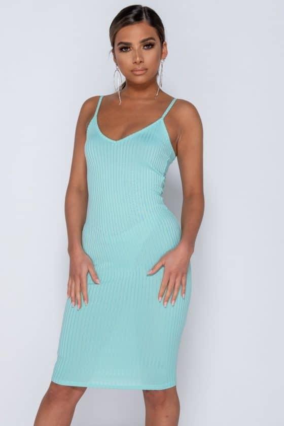 rib-knit-v-neck-strappy-bodycon-midi-dress-p8461-709755_image