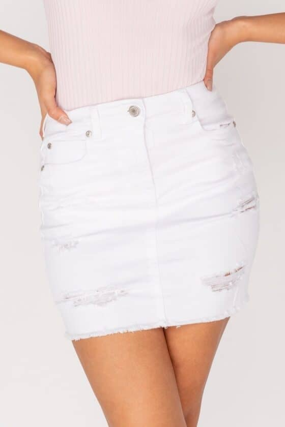 distressed-frayed-hem-denim-mini-skirt-p8510-742598_image