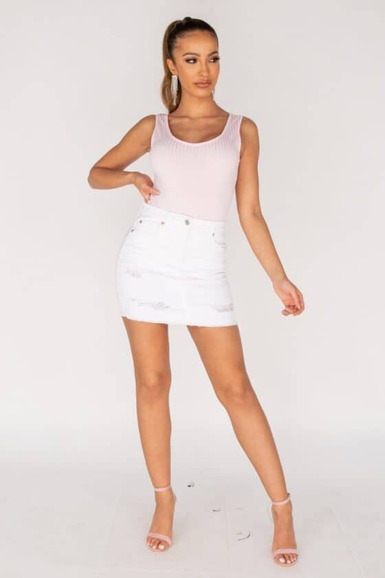 distressed-frayed-hem-denim-mini-skirt-p8510-742625_image