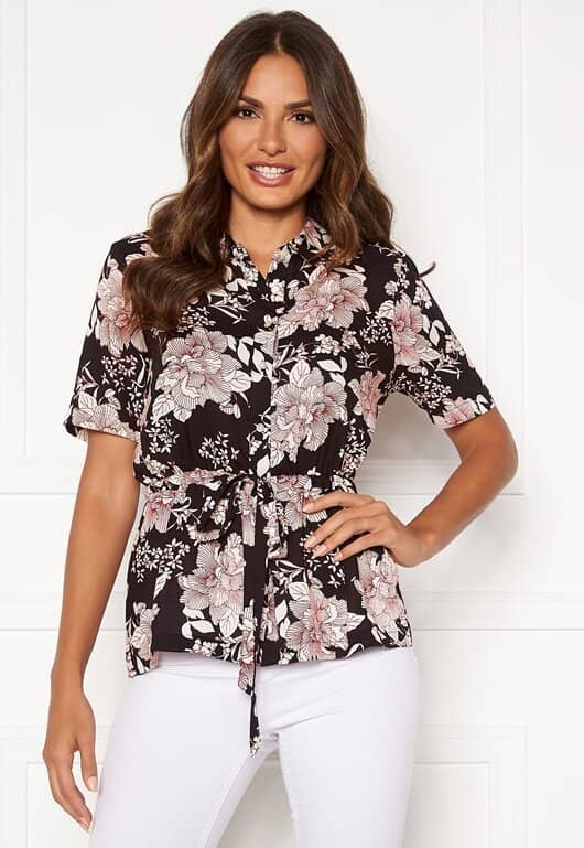 happy-holly-ebba-shirt-blouse-black-patterned