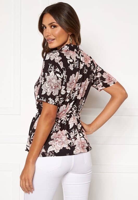 happy-holly-ebba-shirt-blouse-black-patterned_2