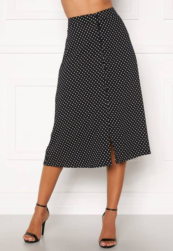 happy-holly-frida-button-skirt-black-dotted_1