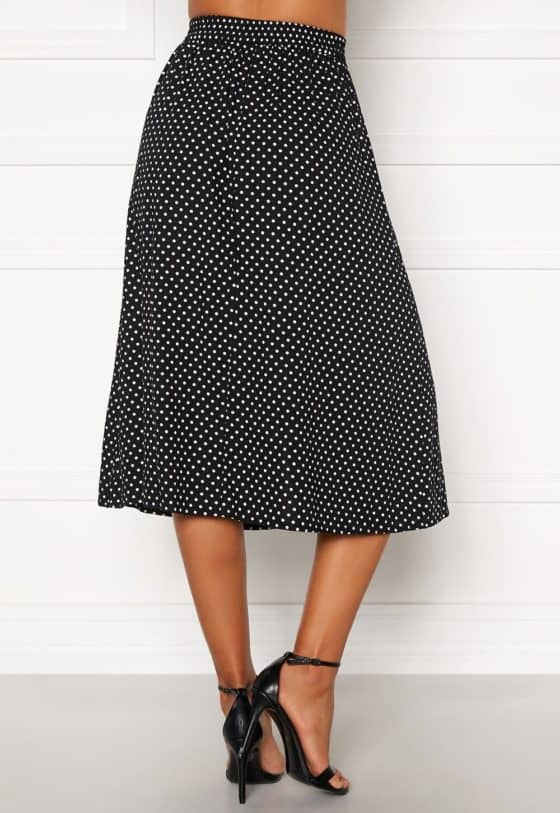 happy-holly-frida-button-skirt-black-dotted_3