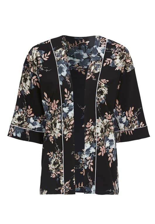 happy-holly-jelena-kimono-blouse-black-patterned_3