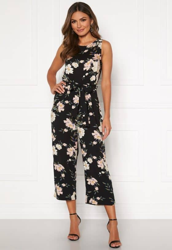 happy-holly-mollie-jumpsuit-black-patterned_3