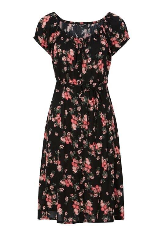 happy-holly-rebecca-dress-black-patterned_11
