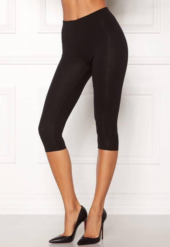 happy-holly-sofia-capri-leggings-black