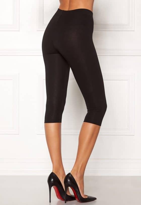 happy-holly-sofia-capri-leggings-black_1