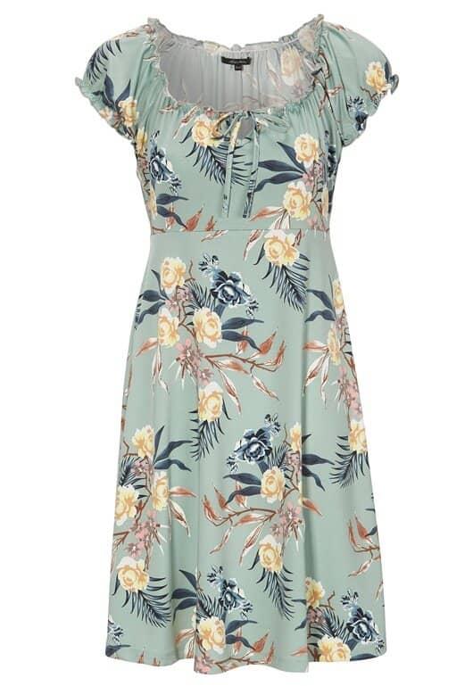 happy-holly-tessan-dress_32